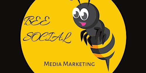 Women in Business Marketing & Networking Night