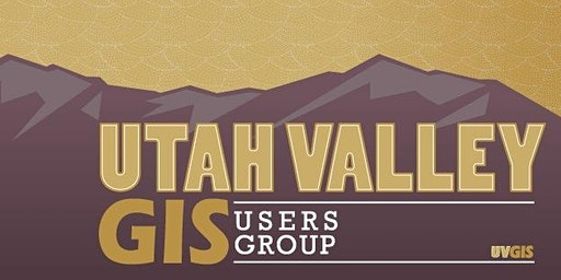 UVGIS First Quarterly Meeting - 2020