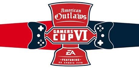 American Outlaws: Indianapolis Gamers Cup VI tickets