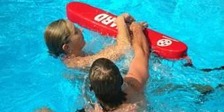 Lifeguard class in Queens NY. We offer multiple lifeguard classes in Queens tickets