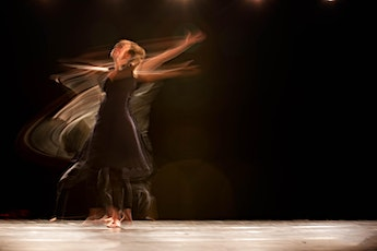 THE STATE OF DANCE Local & global professional practice tickets