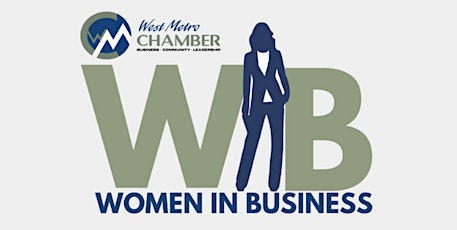 Women in Business Monthly Meeting 2020 tickets