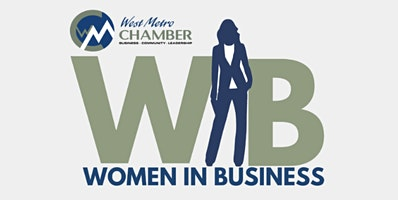Women in Business Monthly Meeting 2020