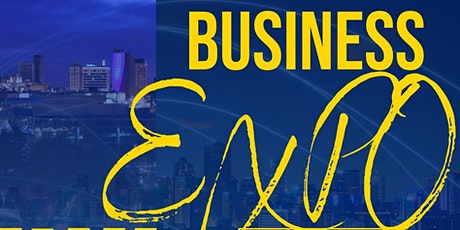 OBC City-Wide Small Business Expo tickets