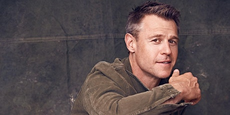 Red Carpet Men: Rodger Corser tickets