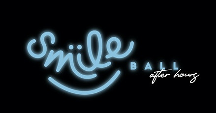 Smile Ball After Hours tickets