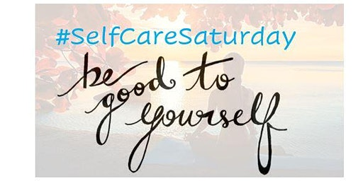 E4S presents Self Care - Self Love Saturday Retreat