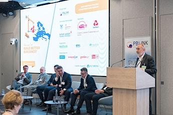 British Polish Construction Forum 2020 tickets