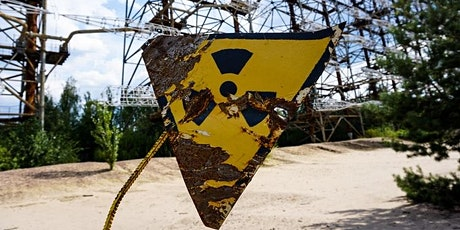 Japan, Canada, and the Atom: Let's Stop Nuclear Contamination tickets