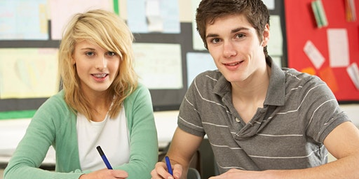 Parenting Your Child For Success At School - Dunedin