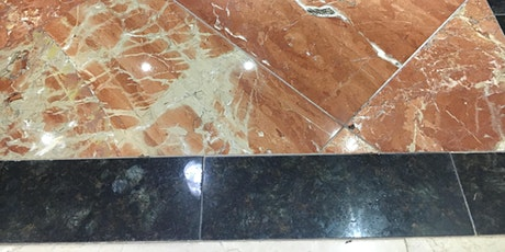 How to Clean, Polish & Restore Stone Flooring Surfaces (Hands-On) * 6/25/0 * ORLANDO tickets