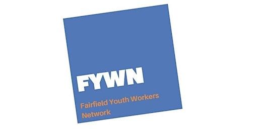 FYWN Training - Youth Mental Health First Aid