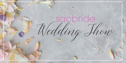 SacBride Wedding Show