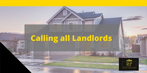 How to Fight For Your Landlord Rights - Ontario Landlords Watch Shows How!
