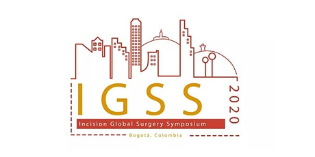 InciSioN Global Surgery Symposium 2020 (IGSS2020) tickets