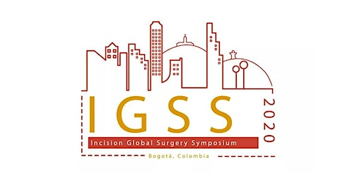 InciSioN Global Surgery Symposium 2020 (IGSS2020)