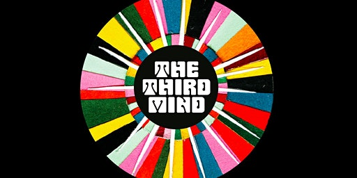 """""""The Third Mind"""" feat. Dave Alvin, David Immergluck, Jesse Sykes and more!"""