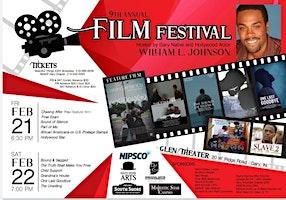 9th Annual Gary Film Festival