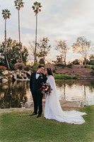 Bernardo Heights Country Club Wedding Open House