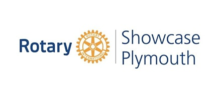 Rotary Showcase Plymouth  - Business Networking, Guest Speakers and Displays