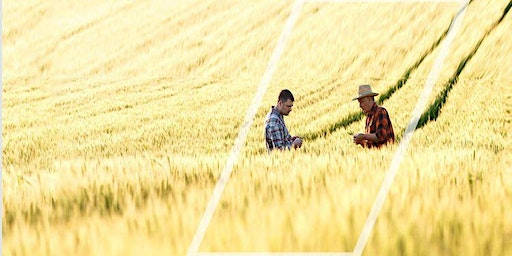 Financial Planning in the Agriculture Sector
