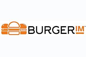BurgerMania, BurgerIM Grand Opening Celebration