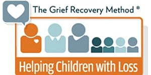 Helping Children With Loss® Support Group