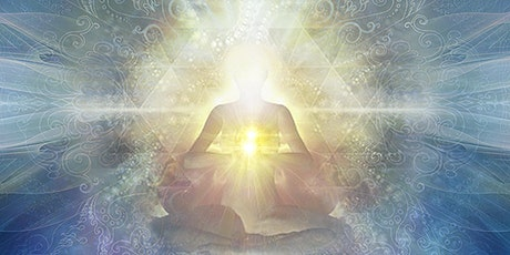 Soul Light Awakening Portland: Meditation,  Sound Healing, Sacred Dialogue tickets