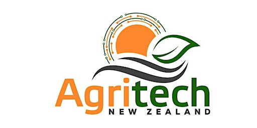 NZ Government Agritech ITP Workshop - Lincoln