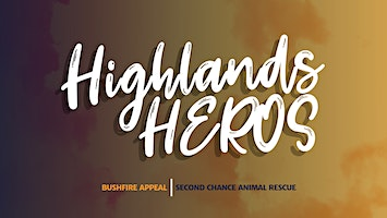 Highlands Hero's