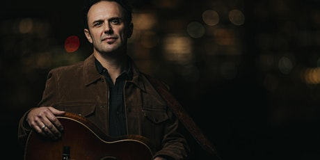 Mark Erelli (with Full Band) w/ Mary-Elaine Jenkins at The Parlor Room tickets