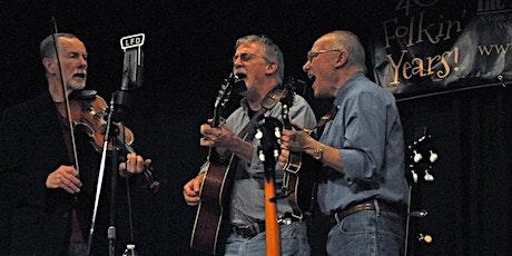 Last Fair Deal - Salmon Brook Music Series tickets