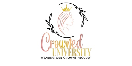 """Crowned University"" Braiding Workshop Vol.2"