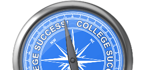 Your Path to College Admissions Success tickets