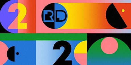R&D - Feb 2020 tickets