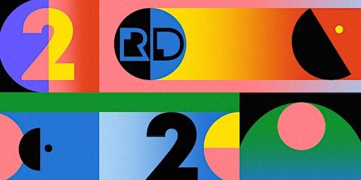 R&D - Feb 2020