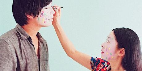 Takako Minekawa & Dustin Wong / Noah Klein / Holy Pink tickets