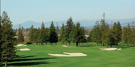 Women's Golf Day at Foxtail tickets