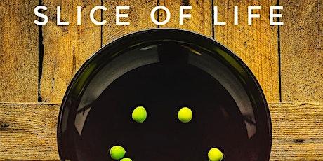 Slice of Life   Austin, Texas Premiere + Panel Eve tickets