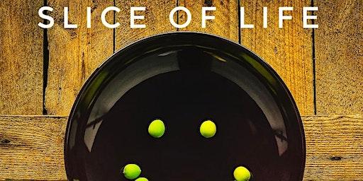 Slice of Life | Austin, Texas Premiere + Panel Event