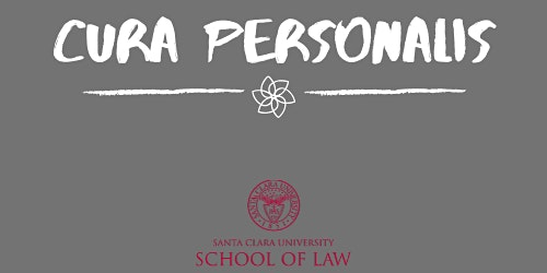 Cura Personalis for the Law Student
