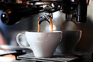 Café Con Clase - Fundamentos del Barismo