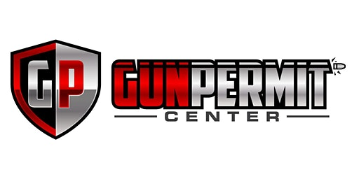 Conceal and Carry Class for Minnesota and Florida