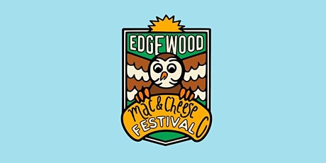 Edgewood Mac and Cheese Festival tickets
