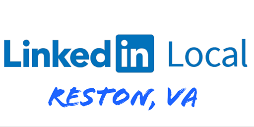 LinkedIn Local Reston