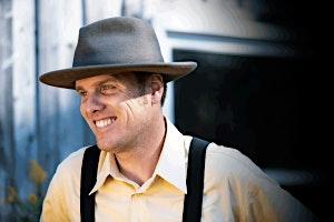 Dave Gunning - Salmon Brook Music Series