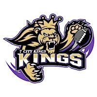 7 City Kings Football Combine / Camp