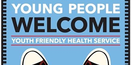 Youth Health Forum 2020 - caring for young people who self-harm
