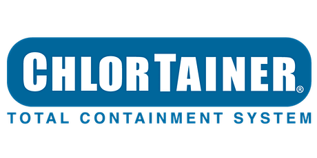 Meet ChlorTainer at Texas Water 2020 tickets