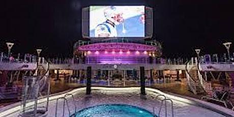 2021 Fat Super Bowl Cruise tickets